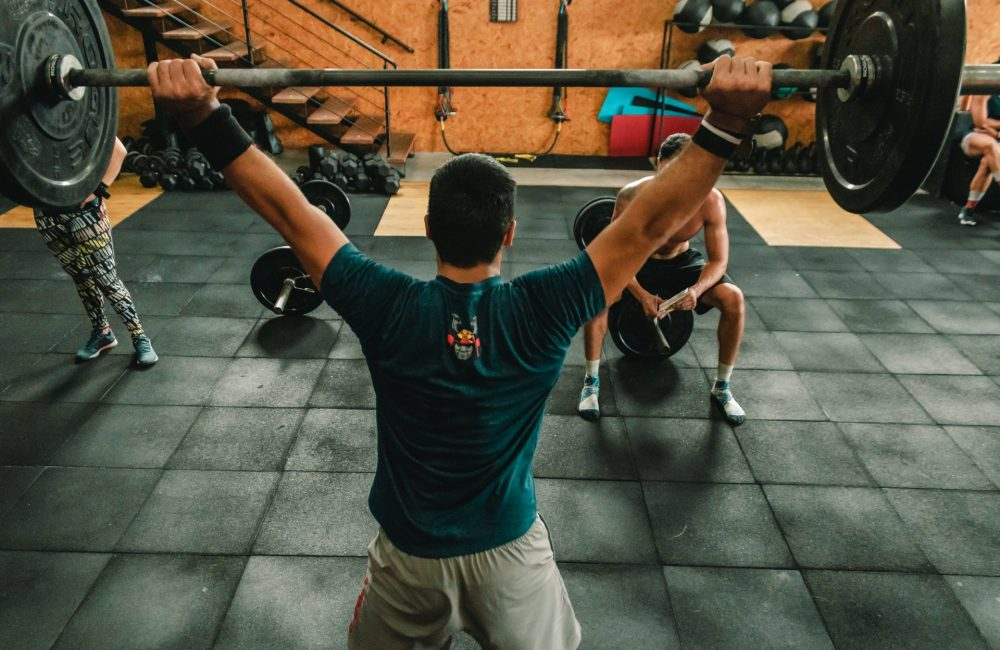 person-lifting-barbell-indoors-2261485(1)